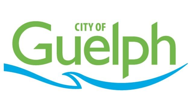 City-of-Guelph___Gallery