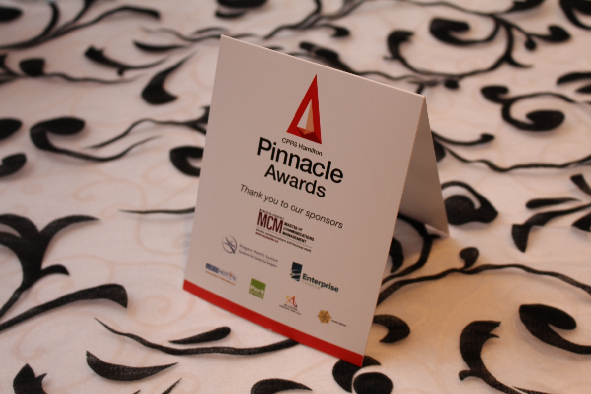 pinnacleawards